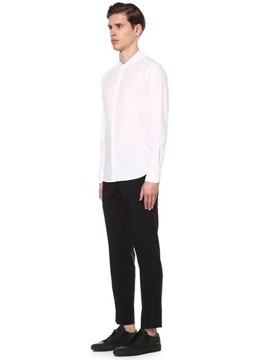 Gömlek-Wooyoungmi